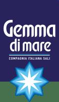 logo Gemma di Mare