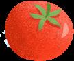ingrediente pomodoro