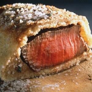 foto Roast beef al sale